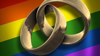 Attract A Gay Partner For Marriage Fast! Subliminals Frequencies Hypnosis