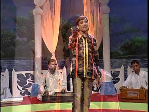 Milne Ke Liye Aap Se Dil Bekaraar Hai [full Song] Bech Diya Dil Saste Mein video