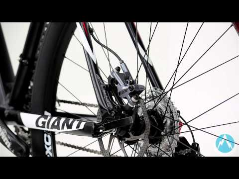 2013 GIANT TALON 0 29ER VIDEO SPEC