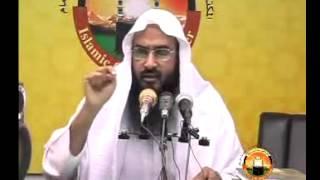 Download DELWAR HOSSAIN SAYEEDIR VUL TRUTI Part 1 - Bangla Waz BY SHEIKH MOTIUR RAHMAN MADANI 3Gp Mp4