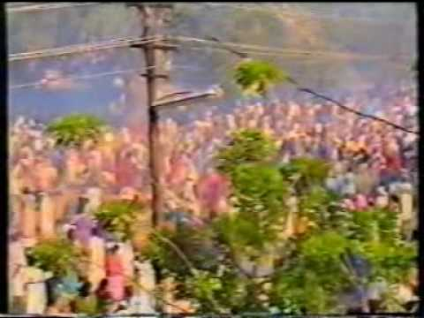 Bhujangam-----sarkara Devi Songs04 video
