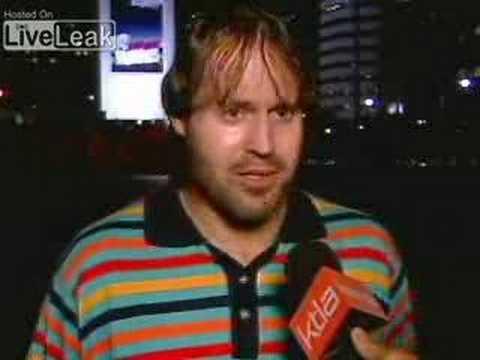 pedophile jack mclellan arrested