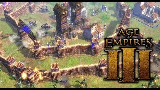 How to Download Age of Empires 3 Full For Free