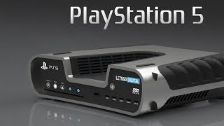 PS5 | THE BIG PLAYSTATION 5 ISSUE & HOW SONY WILL RESOLVE IT