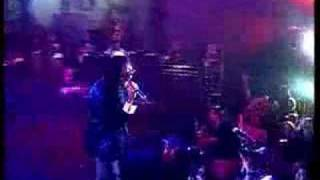 Maxi Priest Close To You World Peace Music Awards 2003