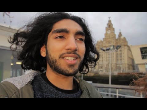 Most Erotic Moment of My Life (Mawaan Vlog)