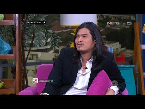 """Lagu """"Sirna"""" Berasal Dari Pengalaman Virzha Saat Ditinggal Nikah.."""