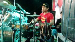 download lagu Ky Gendeng Tapak Budha Ponak'ane Cak Slamet... Mujaer gratis