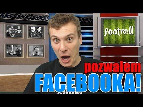 Tak Pozwałem Facebooka, Czyli Jak Usunęli Fanpage Na 90k Osób