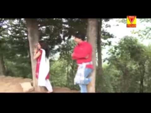 New Garhwali 2014 Song | Hit Sonjarya | Gajendra Rana, Mina Rana video
