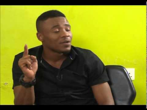 Mkasi | SO9E10 with Ali Kiba Extended Show
