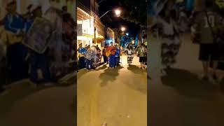 Denis Miranda Laje- Folia de Reis do Mestre Tatao do Vantuil,20/01/2019