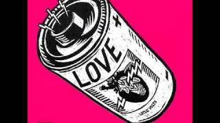 Watch Love Battery Damaged video