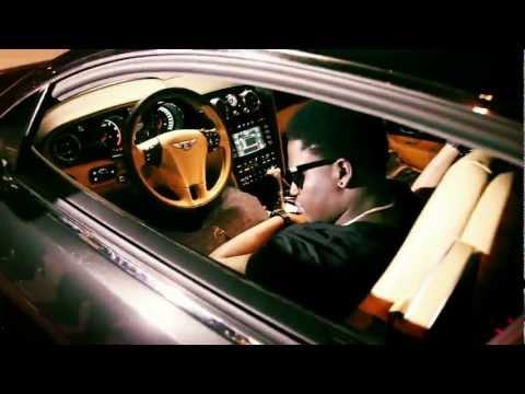 Poison - Il Est Revenu [CLIP HD] Starring Blaise Matuidi (PSG)