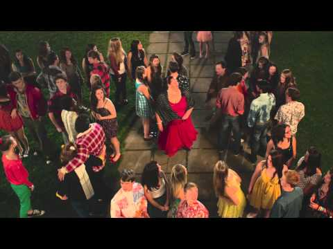 Spud 2: The Madness Continues - Official Trailer (2013) HD