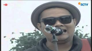 download lagu Virgoun - Surat Cinta Untuk Starla Live On Inbox gratis