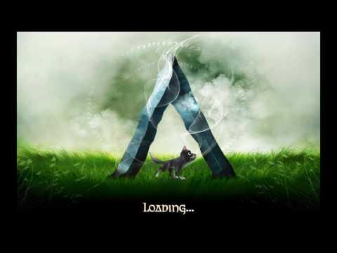 Arcane Legends XP Trick ^_^