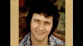 Watch Roger Miller What Would My Mama Say video