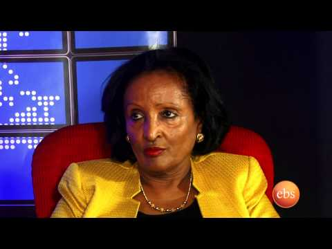 Ebs- Eyeta Show On Property Managment Service In Ethiopia video
