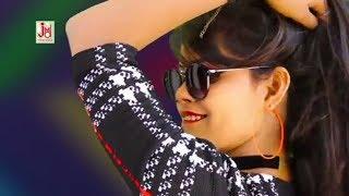 Rajsthani Latest DJ Song 2018 - ब्यान थारो टोपर को बटन - Marwari Dj Song - FUll Hd Video