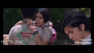 download lagu Rossa Jangan Hilangkan Dia Ost Ilyf 38000 Ft gratis