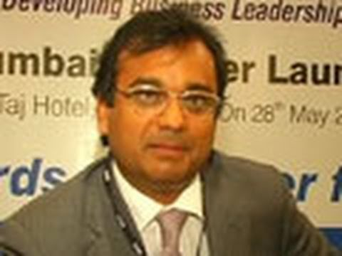 Meet India's first Dalit billionaire