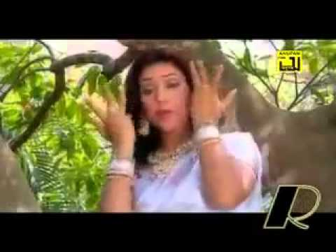 Apu Biswas Hot Song video