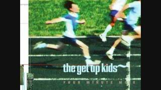 Watch Get Up Kids Last Place You Look video