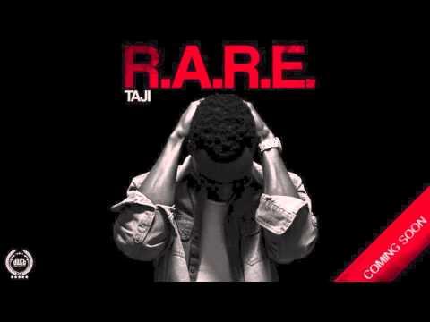 Taji ft. Norri & Young I - Its Going Down (Explicit)