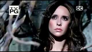 Jennifer Love Hewitt - Biography