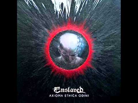 Enslaved - Lightening
