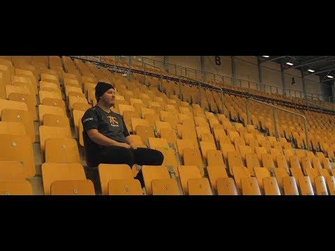 "Rebuilding - Robin ""Flusha"" Rönnquist | ESL Pro League Season 6 Finals"