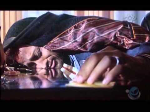 Film Aal Mostafa Zamani  P فيلم آل مصطفى زمانى   6 video
