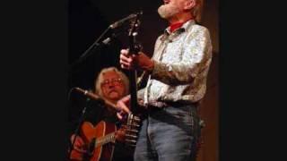 Watch Woody Guthrie Deportees video