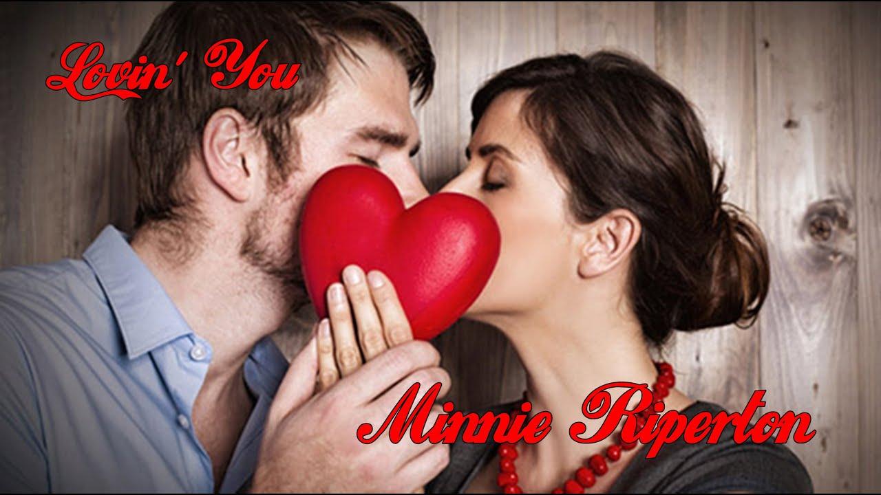 Фото признание в любви тани 4