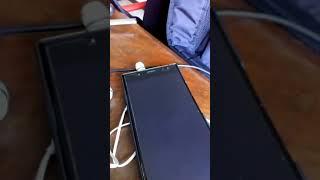 Telefono oukitel k3 non funziona