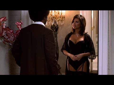 "TIFFANI THIESSEN AS HONEY DELUNE IN ""THE LADIES MAN"" (2000) thumbnail"