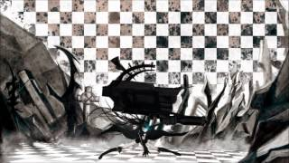 - Epic/Battle Anime OST No*62 -