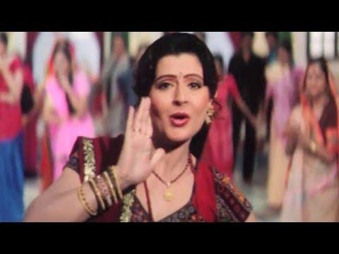 Koyal Bole Ku Ku Gam Ma Piyariyu Ne Gam Ma Sasariyu - Dance...