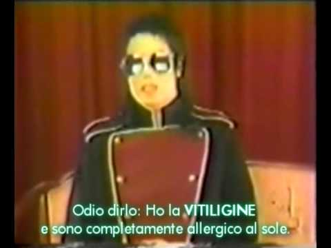 Michael Jackson - The Truth 2 - La Verità 2 Music Videos