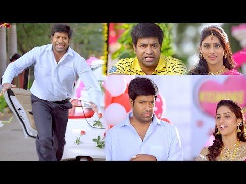 Vennela Kishore Latest Comedy Scenes || Latest Telugu Comedy Scenes || Vennela Kishore Comedy Scenes