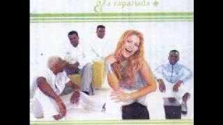 Vídeo 11 de Adryana e a Rapaziada