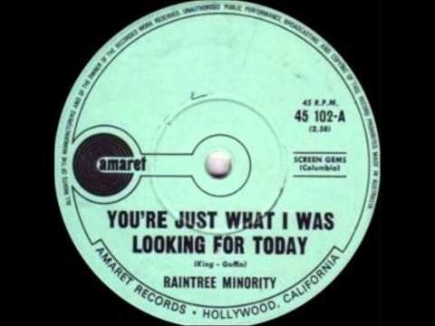 Everly Brothers - You