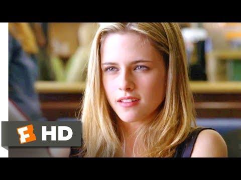 In The Land Of Women (2007) - John Hughes Stuff Scene (6/9) | Movieclips