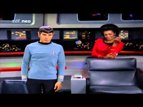 Raumschiff Enterprise Raumschiff Enterprise mr