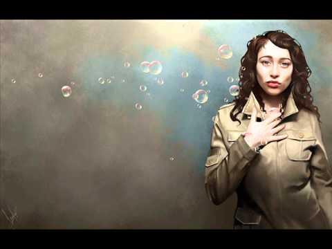 Regina Spektor - Real Love