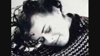 Watch Lisa Stansfield A Little More Love video