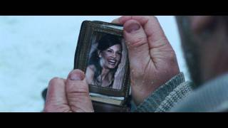 The Grey -- Official Trailer 2012 [HD]
