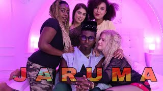 JARUMA. Official Video Music 2020 || Twizy Ft Chizo 1 Germany || Sadiya Haruna