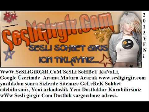 Abdurrahman Önül Hz Hamza { Sahur Özel } 04 08 2011